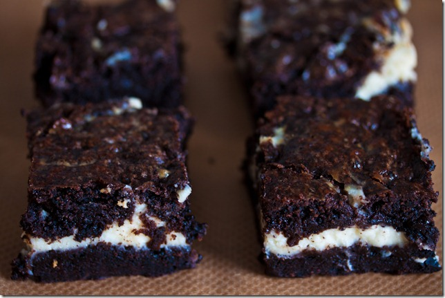 Oreo and Cream Brownies (1 von 5)-2