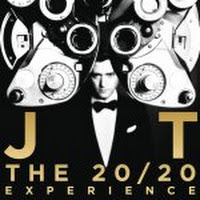 The 20/20 Experience [Deluxe]