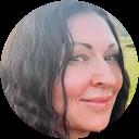 Alison Birkenfeld