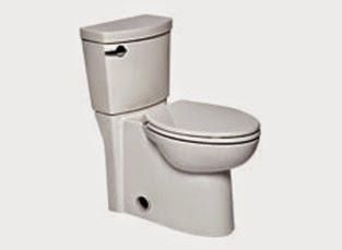 Issue: Rolling Ratings 2011<br />Story: Toilets<br />Product: American Standard<br />Model: Clean 2514.101<br />CU: 06533-0002<br />Purpose: ID<br />Photographer: John Powers