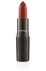HEIRLOOM MIX-LIPSTICK-Tribalist-72