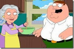 Watch Family Guy Episodes Online - Watch Family Guy Full Series