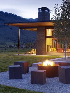 Residencia-Vista-Peaks-de-Carney-Logan-Burke