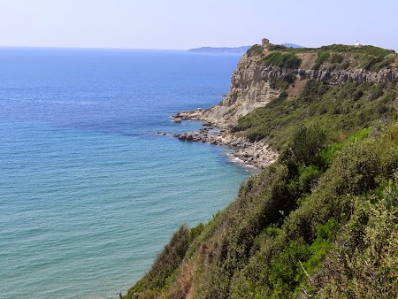 18. Coasta Corfu.JPG