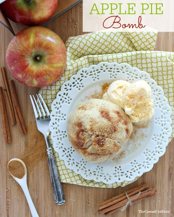 Apple-Pie-Bomb-by-www.thecasualcraftlete.com_