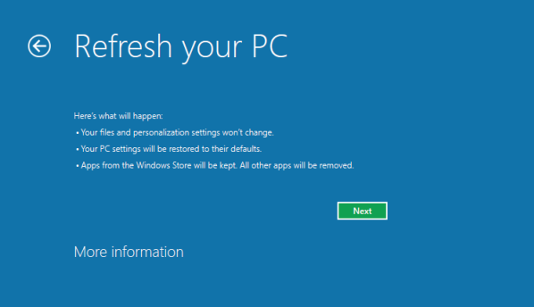 windows-8-refresh-1