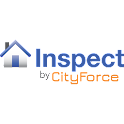 City Force INSPECT icon