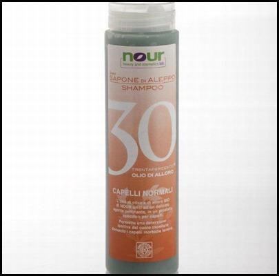 shampoo-di-aleppo-alloro-30