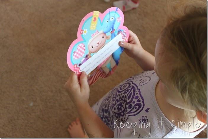 #shop Doc-McStuffins-Slumber-Party-Game-Ideas #JuniorCelebrates (17)