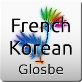 French-Korean Dictionary