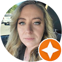 buy here pay here Portland dealer review by Michelle Fricchione