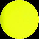 Image Google de mube 75