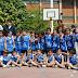 basket maristas (64).JPG