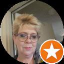 buy here pay here Montana dealer review by Retta Lynn Hettling