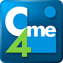Conference4me logo