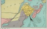SJ-Map.jpg