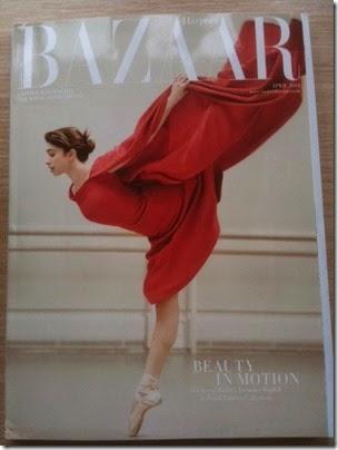 Harpers-Bazaar UK April 2014