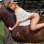Dominic Torrente – Sexy Fotos Variadas CaliEsCali Foto 32