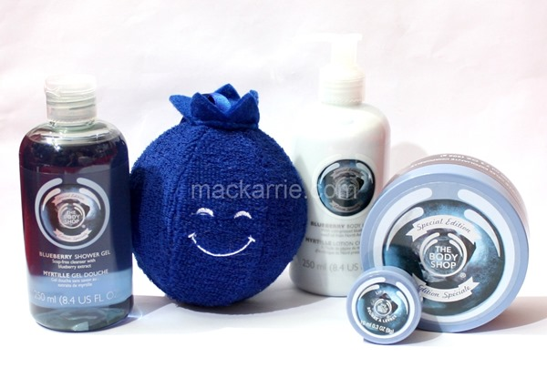 c_BlueberryTheBodyShop