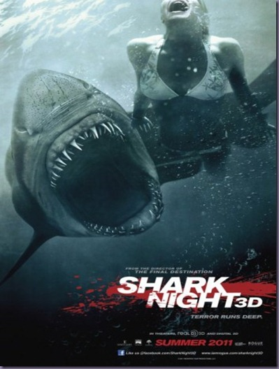 shark_night_3d-350x547