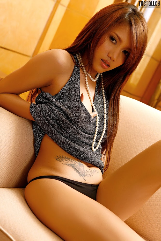 TheBlackAlley _-_287-Monica_Chow_06.rar - idols