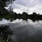 La Loire à Balbigny photo #396
