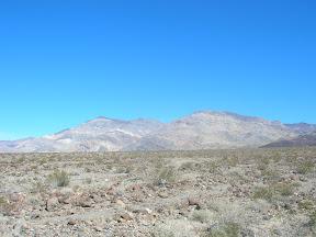 153 - El Valle de la Muerte.JPG
