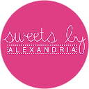 Photo of Sweets by Alexandria