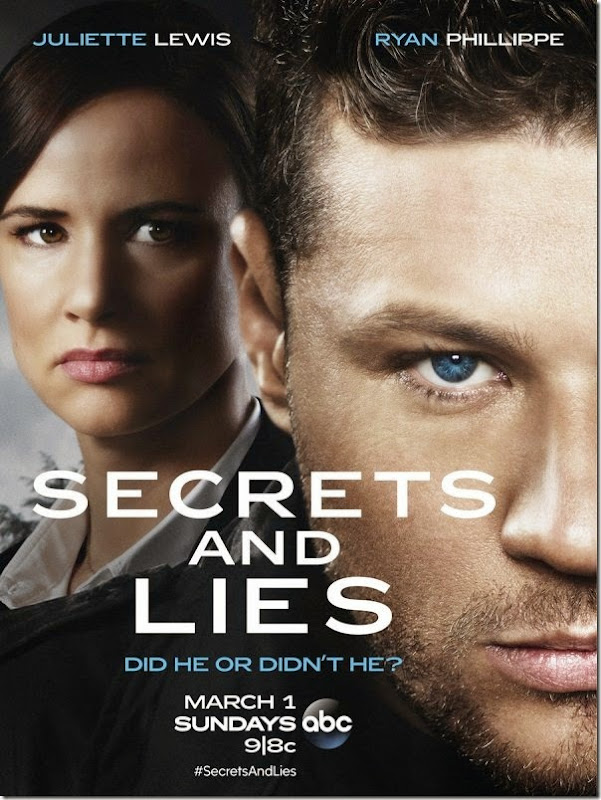 secrets-and-lies-us