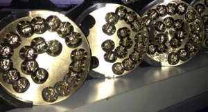 Milled Gold Crowns.jpg