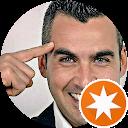 Immagine del profilo di Gianpaolo CONTE
