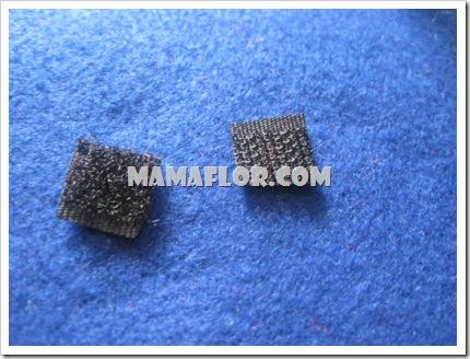 mamaflor-3807