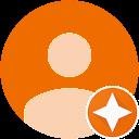 Immagine del profilo di loredana f.