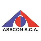 Asecon SCA
