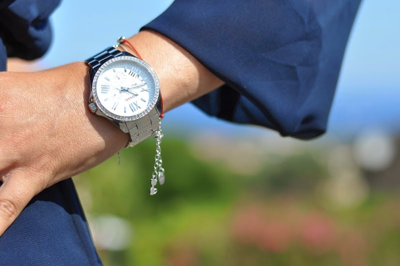 fossil-watch-outfit-fashionblogger-axparis