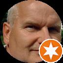 John Rouwhorst