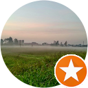 Immagine del profilo di mino tarenzi