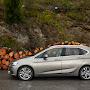 BMW-2-Serisi-Active-Tourer-39.jpg