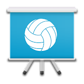 Android Volley Plus Library