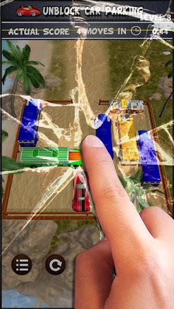 Broken Screen Prank - Crack it 1.0 screenshot 12686