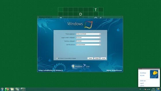 windows_8_ux_pack