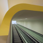 16-stedelijk-museum-benthem-crouwel-architects.jpg
