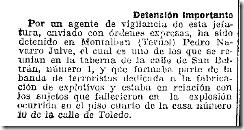 domingo-22-05-1921_vanguardia