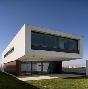 Casa-DT-Jorge-Graca-Costa