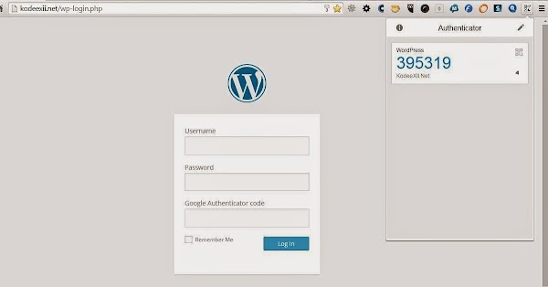 wordpress-login-with-google-authenticator-chrome-app.jpg