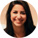 Emna Bouzouita