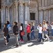 Venezia_2C_078.jpg