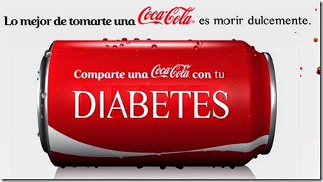 humor medicos (4)