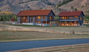 sun-valley-shack-signum-architecture