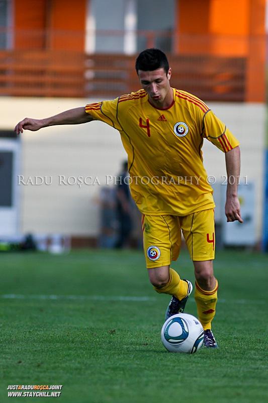 U21_Romania_Kazakhstan_20110603_RaduRosca_0560.jpg